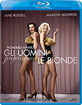 Gli Uomini preferiscono le Bionde (IT Import) Blu-ray