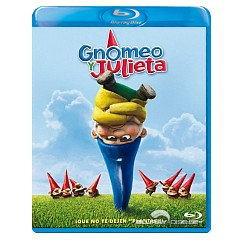 Gnomeo-and-Juliet-ES-Import.jpg