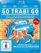 Go Trabi Go - Teil 1+2 Box Blu-ray