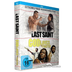 God-Loves-the-Fighter-und-The-Last-Saint-Urban-Movie-Double-Feature-DE.jpg
