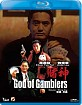 God of Gamblers (1989) (HK Import ohne dt. Ton) Blu-ray