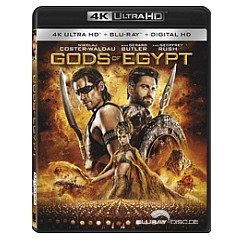 Gods-of-Egypt-2016-4K-US.jpg