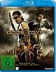 Gods of Egypt - Der Kampf um die Ewigkeit beginnt 3D (Blu-ray 3D + Blu-ray)