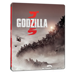 Godzilla-2014-4K-Limited-Edition-Steelbook-HK-Import.jpg