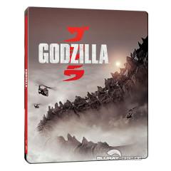 Godzilla-2014-4K-Limited-Edition-Steelbook-KR-Import.jpg