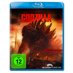 Godzilla-2014-Blu-ray-UV-Copy-DE.jpg