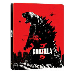 Godzilla-2014-Limited-Edition-Steelbook-KR-Import.jpg