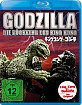 /image/movie/Godzilla-Die-Rueckkehr-des-King-Kong-Digitally-Remastered-DE_klein.jpg