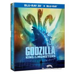 Godzilla-King-of-the-Monsters-3D-Limited-Edition-Fullslip-Steelbook-TH-Import.jpg