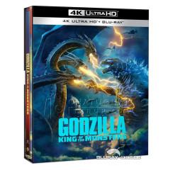 Godzilla-King-of-the-Monsters-4K-Limited-Edition-Fullslip-Steelbook-TH-Import.jpg