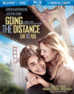 Going the Distance (Blu-ray + DVD + Digital Copy) (CA Import ohne dt. Ton) Blu-ray
