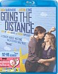 Going the Distance (HK Import) Blu-ray