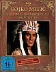 Gojko Mitic - Indianerfilme (12-Filme Set) Blu-ray