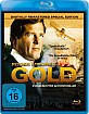 Gold (1974) (Digitally Remastered Special Edition) Blu-ray