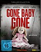Gone Baby Gone - Kein Kinderspiel (Thriller Collection) TOP ZUSTAND