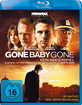 Gone Baby Gone - Kein Kinderspiel Blu-ray