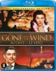 Gone with the Wind - 2-Disc Edition (NL Import) Blu-ray