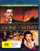 Gone with the Wind (AU Import) Blu-ray