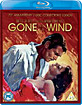 Gone with the Wind (UK Import) Blu-ray