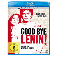 Good-Bye-Lenin-X-Edition-DE.jpg