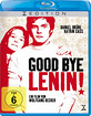 Good Bye, Lenin! (X Edition) Blu-ray