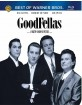 GoodFellas (IN Import ohne dt. Ton) Blu-ray
