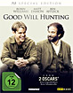 Good Will Hunting (Special Edition) Blu-ray