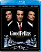 Goodfellas (US Import ohne dt. Ton) Blu-ray