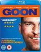 Goon (2011) (UK Import ohne dt. Ton) Blu-ray