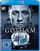 Gotham: Die komplette dritte Staffel (Blu-ray + UV Copy) Blu-ray