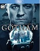 Gotham - La Terza Stagione Completa (IT Import) Blu-ray