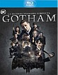 Gotham - La Seconda Stagione Completa (IT Import) Blu-ray