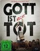 Gott ist nicht tot (Limited Edition) Blu-ray