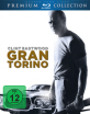 Gran Torino (Premium Collection) Blu-ray
