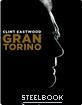 Gran Torino - Steelbook (JP Import)