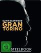 Gran Torino - Steelbook (Neuauflage)