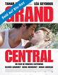 Grand Central (2013) (UK Import ohne dt. Ton) Blu-ray