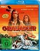 Grauadler - Grayeagle Blu-ray