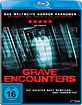 /image/movie/Grave-Encounters_klein.jpg