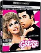 Grease-4K-40th-Anniversary-Edition-ES-Import_klein.jpg