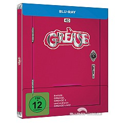 Grease-Remastered-Edition-40th-Anniversary-Edition-und-Grease-2-und-Grease-Live-Limited-Steelbook-Edition-DE.jpg