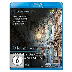 Great-Arias-O-Let-Me-Weep-Famous-Baroque-Arias-and-Scenes-DE.jpg