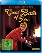 Great-Balls-of-Fire-1989-DE_klein.jpg
