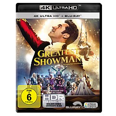 Greatest-Showman-4K-4K-UHD-und-Blu-ray-DE.jpg