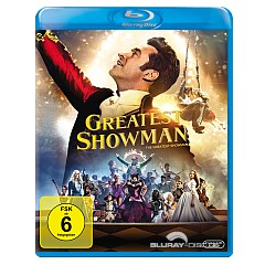 Greatest-Showman-DE.jpg