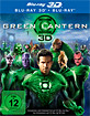 /image/movie/Green-Lantern-2011-Blu-ray-3D_klein.jpg