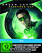 Green Lantern (2011) (Limited Steelbook Edition) Blu-ray