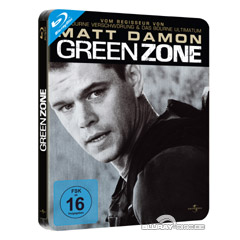 Green-Zone-Steelbook.jpg