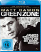 Green Zone (mit Wendecover)