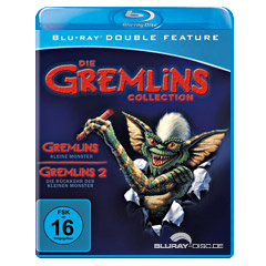 Gremlins-1-2-Collection.jpg